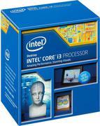intel Core I3-4170 3.7GHZ ( 3MB cache , socket 1150 )