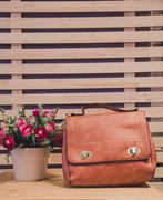 Túi xách thời trang 8826
