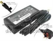 HP adapter 18.5V-3.5A