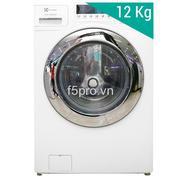 Máy giặt sấy Electrolux EWW1122DW  12/7 kg, Inverter