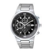 Đồng hồ nam Citizen AN3370-57E