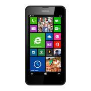 Microsoft Lumia 630 8GB Đen