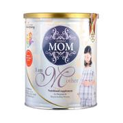 Sữa I am mother for MOM 800g