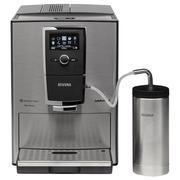 Máy pha cà phê tự động CafeRomatica 877-NICR877