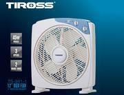 Quạt Hộp Tiross TS-941-1 TS-941-1