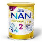 Sữa Bột Nestle NAN Optipro HA 2 (800g)