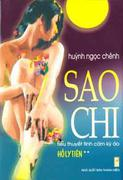 Sao Chi