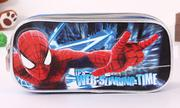 Bóp Viết Spiderman