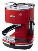 Máy Pha Cà Phê Delonghi Pump Espresso ECO310.R ECO310-R