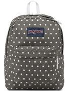 Jansport Superbreak Backpack (M) JS00T5010K4