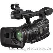 Máy quay Canon XF300 Professional Camcorder   Mfr# 4457B001
