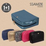 Bộ set 2 túi du lịch Ssamzie - 1754184