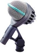 Micro AKG D112  cao cấp, giá tốt nhất tại audio Việt Hưng