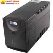 Bộ Lưu Điện EATON ENV600H