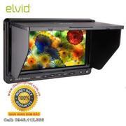 Elvid RigVision CM-7L 7