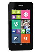 Microsoft Lumia 535 (Đen)