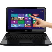 Laptop Hp Pavilion TS 14 b151TU 2374G50W8T
