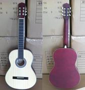 Classical Guitar GC-350G
