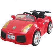 Xe ôtô điện trẻ em 118