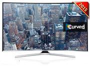 Tivi Samsung Smart UA48J6300AKXXV Màn hình cong