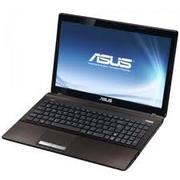 ASUS N53JN - SX115 14