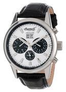 Đồng hồ nam Ingersoll màu trắng IN1214SL