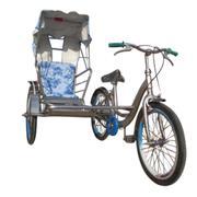 Xe đạp ba càng trẻ em