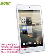 Máy tính bảng Acer 16GB Iconia A1-830-1633 7.9