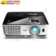 Máy chiếu BenQ MX 600