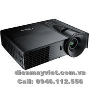 Máy chiếu Optoma Technology DX339 XGA Multimedia Projector  ■ Mfr # DX339