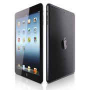 iPad mini 4 Wi-Fi 16GB