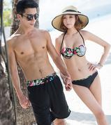Bộ đồ bơi thời trang Hàn Quốc 250416