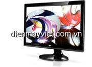 Màn hình BENQ LCD Monitor 24 inch Wide (EW2420) White