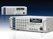 AMPLY PARAMAX SA-203V,Ampli paramax,amply karaoke chuyên nghiệp, amply chất lượn