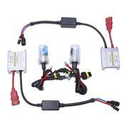 Bóng đèn xenon Lifepro HB3 4300K 12V