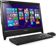 PC Lenovo IdeaCentre All In One C260 (5732-9083) /màu Đen