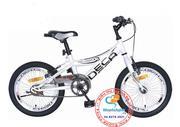 Xe đạp trẻ em DECH 1119 16''