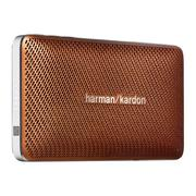 Loa di động Harman Kardon Esquire Mini Nâu