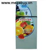 Toshiba R19VPPS