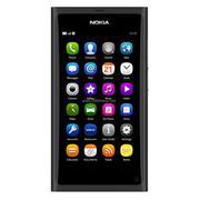 Điện thoại Nokia N9 64GB