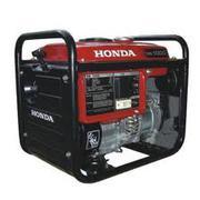 Máy phát điện Honda EHM 7500DL