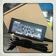 Sạc laptop Asus A46, A46C, A46CA, A46CB, A46CM