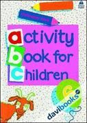 Oxford ABs for Children Book 6 (9780194218351)