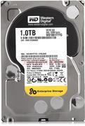 Ổ CỨNG WD HDD ENTERPRISE RE 1TB /3.5/SAS 3/32MB/7,200RPM