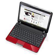 Laptop Fujitsu LifeBook LH530