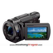 Máy quay phim Sony FDR – AXP35