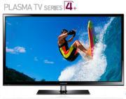 Tivi Plasma 51 inch Samsung model 2013 - 51F4500