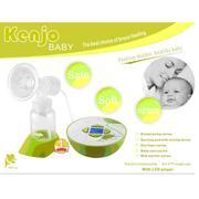 Máy hút sữa điện Kenjo KJ-07P