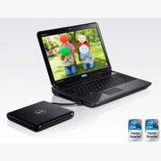 Dell Inspiron 13R N3010 (T560822-Black)