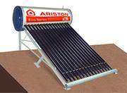 Giàn năng lượng Ariston 150L phi 47